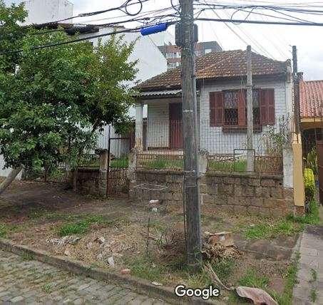 Terreno no bairro Jardim Bot�nico em Porto Alegre - Park Imobiliária - Bairro Partenon | Porto Alegre-RS
