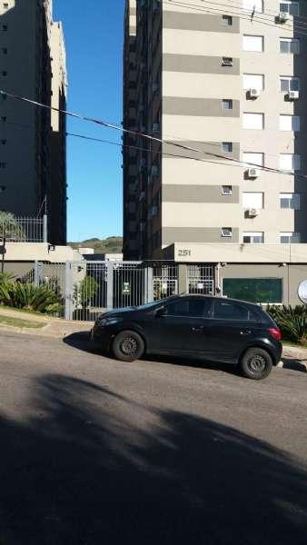 Apartamento 2d  no bairro Jardim Carvalho em Porto Alegre - Park Imobiliária - Bairro Partenon | Porto Alegre-RS