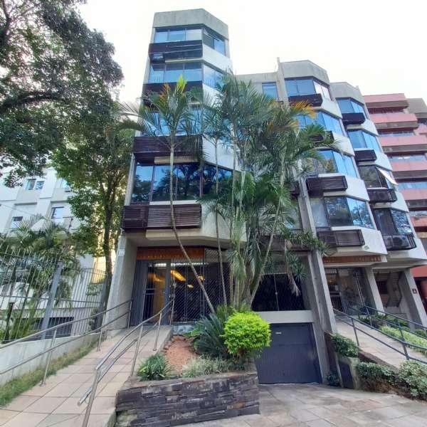 Conjunto no bairro Petr�polis em Porto Alegre - Park Imobiliária - Bairro Partenon | Porto Alegre-RS