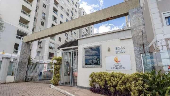 Apartamento 2d  no bairro Alto Petr�polis em Porto Alegre - Park Imobiliária - Bairro Partenon | Porto Alegre-RS