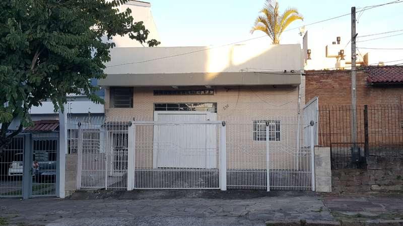 Pr�dio 2d  no bairro Partenon em Porto Alegre - Park Imobiliária - Bairro Partenon | Porto Alegre-RS