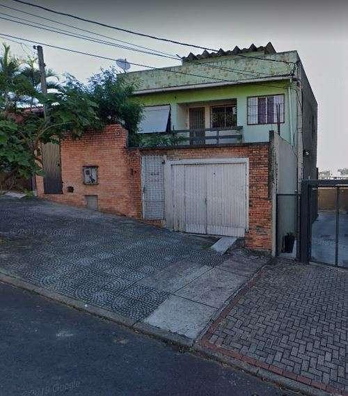 Casa 3d  no bairro Gl�ria em Porto Alegre - Park Imobiliária - Bairro Partenon | Porto Alegre-RS