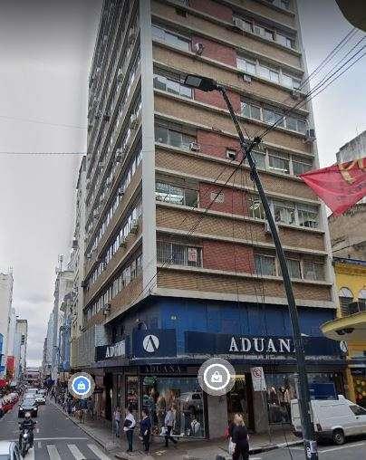 Conjunto no bairro Centro em Porto Alegre - Park Imobiliária - Bairro Partenon | Porto Alegre-RS