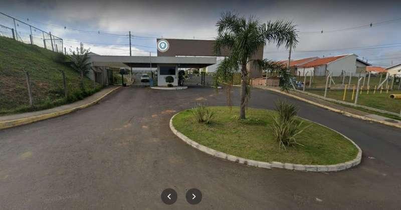 Casa em Condom�nio 2d  no bairro Jardim Algarve em Alvorada - Park Imobiliária - Bairro Partenon | Porto Alegre-RS