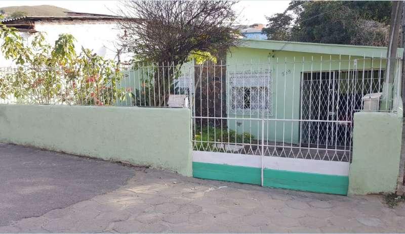 Casa 2d  no bairro S�o Jos� em Porto Alegre - Park Imobiliária - Bairro Partenon | Porto Alegre-RS