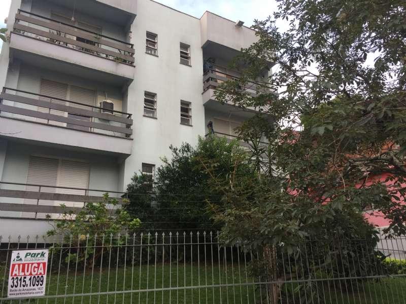 Apartamento 1d  no bairro Jardim Bot�nico em Porto Alegre - Park Imobiliária - Bairro Partenon | Porto Alegre-RS
