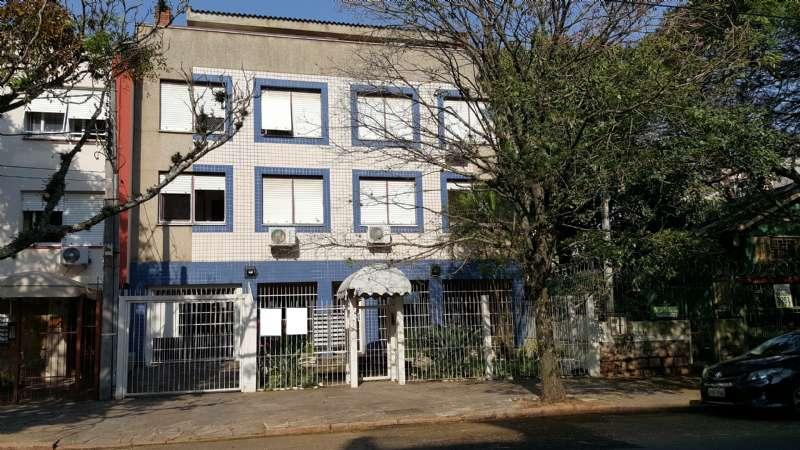 Apartamento 1d  no bairro Coronel Apar�cio Borges em Porto Alegre - Park Imobiliária - Bairro Partenon | Porto Alegre-RS
