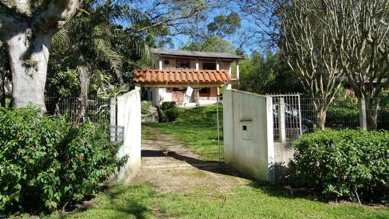 S�tio 3d  no bairro Florescente em Viam�o - Park Imobiliária - Bairro Partenon | Porto Alegre-RS