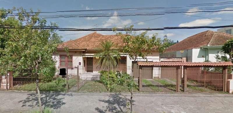 Terreno no bairro Partenon em Porto Alegre - Park Imobiliária - Bairro Partenon | Porto Alegre-RS