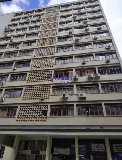 Apartamento 3d  no bairro Centro em Canoas