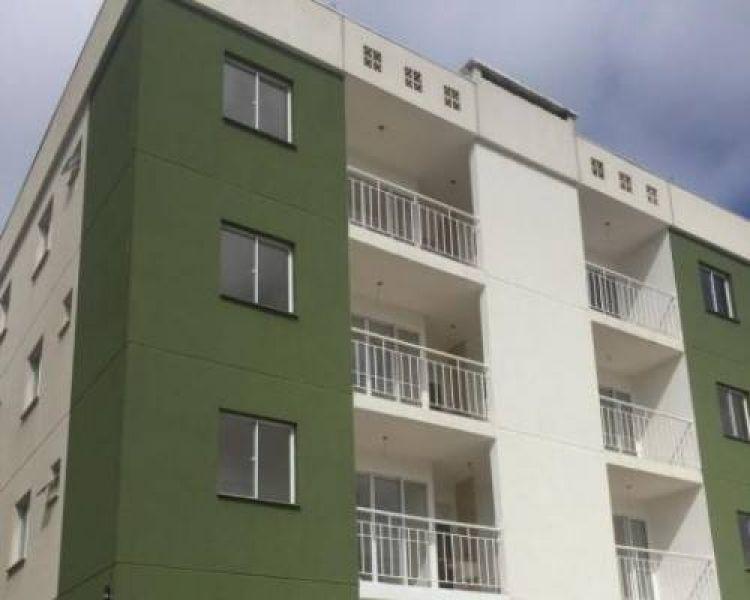 Apartamento 3 quartos  no Penha