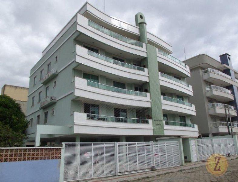 Apartamento 2 quartos  no Bombas
