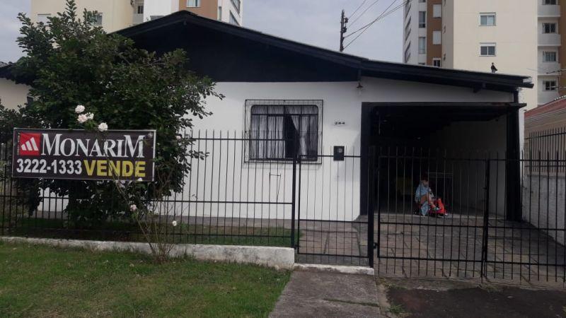 Casa 3 quartos  no São Cristóvão