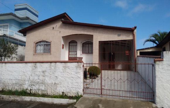 Casa 4 quartos  no Ipiranga