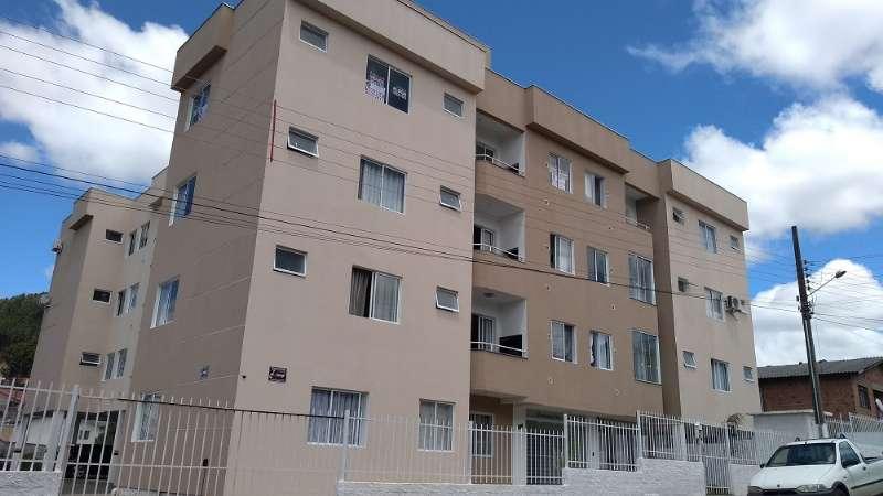 Apartamento 1 quarto  no Vila Nova