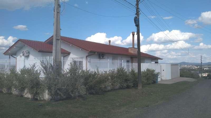 Casa 4 quartos  no Vila Maria