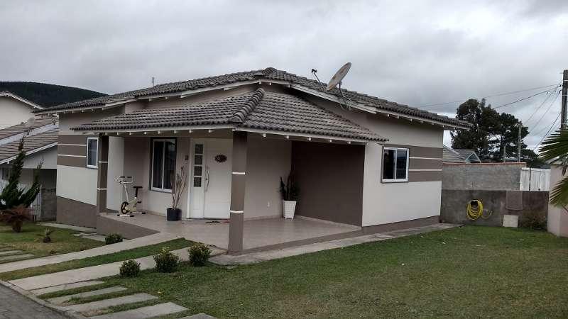 Casa 2 quartos  no São Luiz