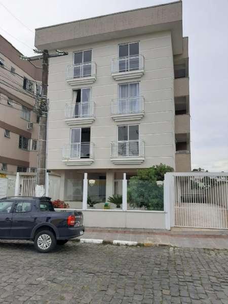 Apartamento 2 quartos  no Vila Nova