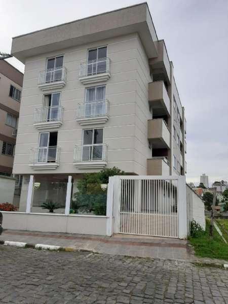Apartamento 3 quartos  no Vila Nova