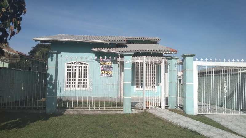 Casa 3 quartos  no Guarujá