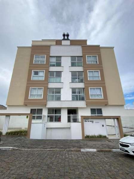 Apartamento 2 quartos  no Frei Rogério