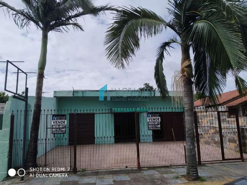Pr�dio   no bairro Estância Velha em Canoas