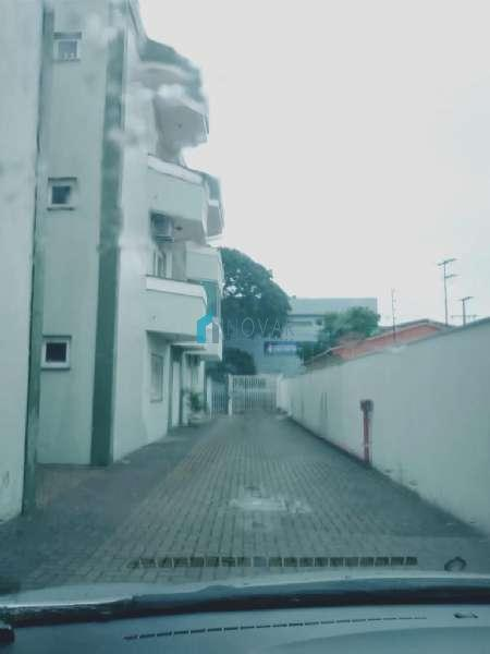Apartamento 1 dormitório  no bairro Nossa Senhora das Graças em Canoas