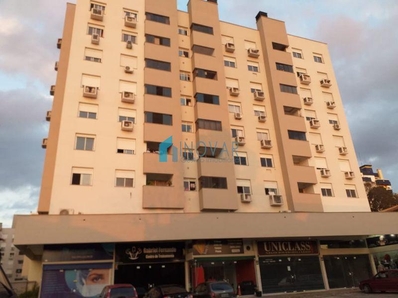 Apartamento 3 dormitórios no bairro Centro em Canoas