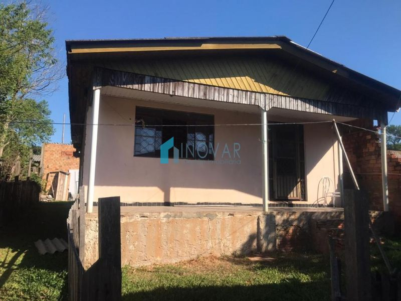 Terreno   no bairro Olaria em Canoas