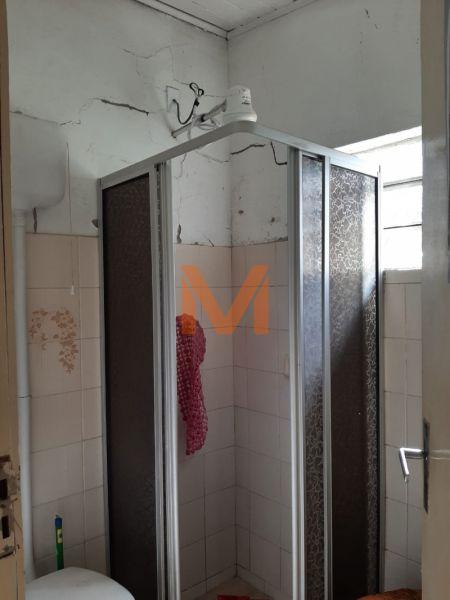 Casa 3 quartos  no Vila Vera Cruz