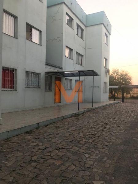 Residencial Mattos