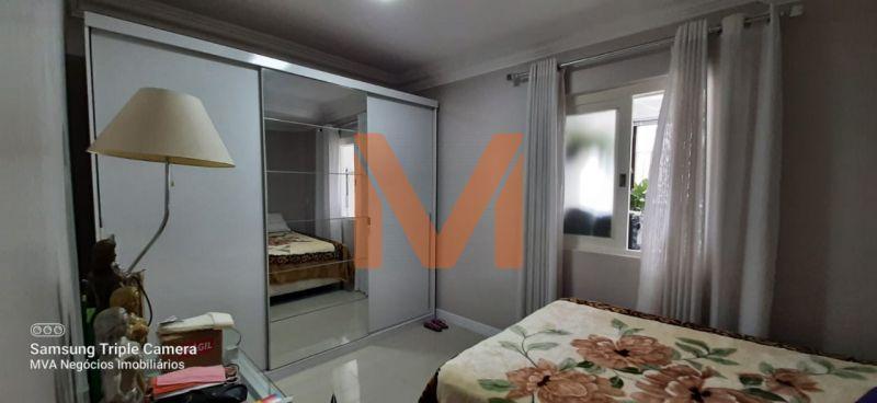 Apartamento 3dorm  Biarritz