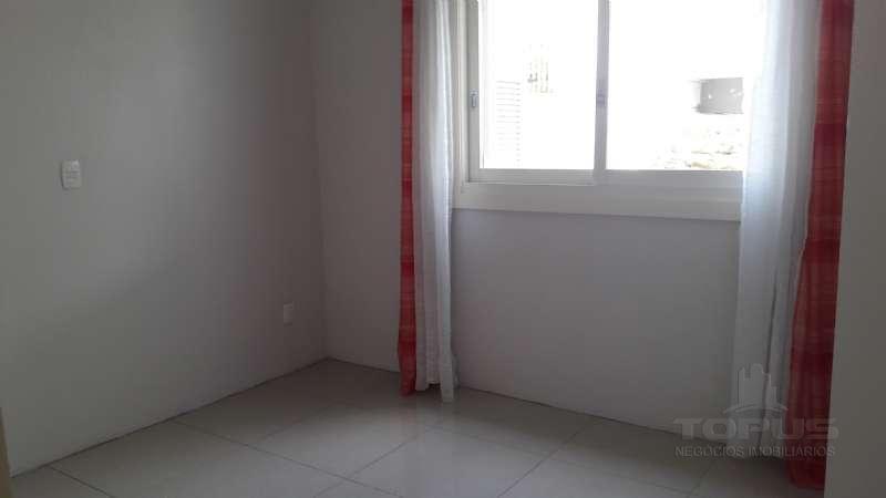 Casa 4 dormitórios no bairro Santo Antão em Bento Gonçalves