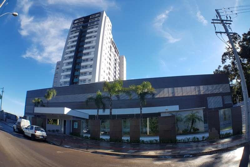 Apartamento 2 dormitórios no bairro Villagio Iguatemi em Caxias do Sul