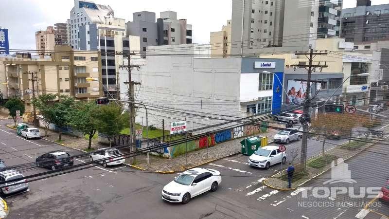 Sala   no bairro São Pelegrino em Caxias do Sul