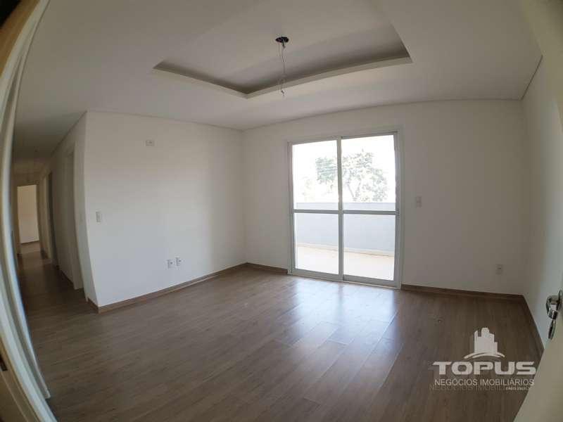 Apartamento 3 dormitórios no bairro Sagrada Família em Caxias do Sul
