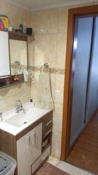 Apartamento 3 dormitórios no bairro Santa Catarina em Caxias do Sul