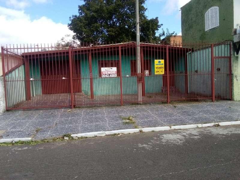 Casa 3d  no bairro Morada do Vale I em Gravataí - Mendes Imóveis - Bom Sucesso | Gravataí - RS