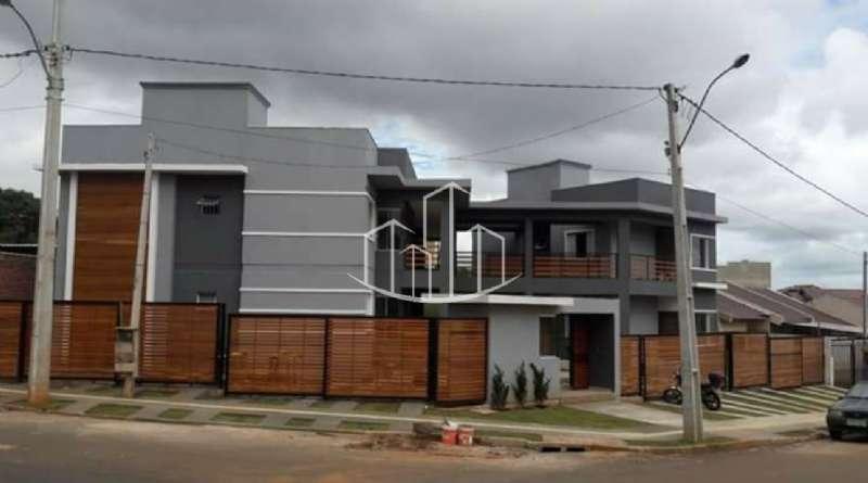Apartamento 2d  no bairro Parque Granja Esperança em Cachoeirinha - Mendes Imóveis - Bom Sucesso | Gravataí - RS