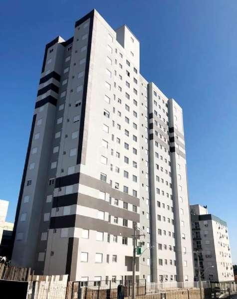 Apartamento 3d  no bairro Vila Monte Carlo em Cachoeirinha - Mendes Imóveis - Bom Sucesso   Gravataí - RS