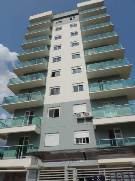 Apartamento 2d  no bairro Vila Bom Princípio em Cachoeirinha - Mendes Imóveis - Bom Sucesso | Gravataí - RS