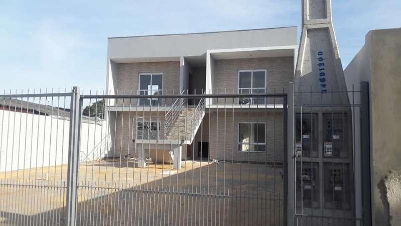 Apartamento 2d  no bairro Morada do Vale I em Gravataí - Mendes Imóveis - Bom Sucesso | Gravataí - RS