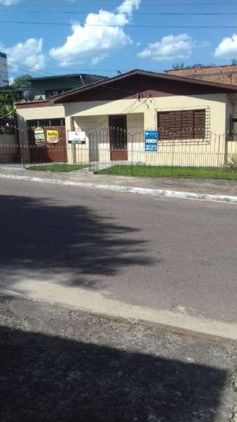 Casa 3d  no bairro Bom Sucesso em Gravataí - Mendes Imóveis - Bom Sucesso | Gravataí - RS