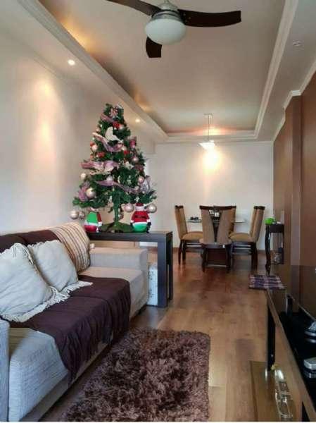 Apartamento 3d  no bairro Bom Princípio em Gravataí - Mendes Imóveis - Bom Sucesso | Gravataí - RS