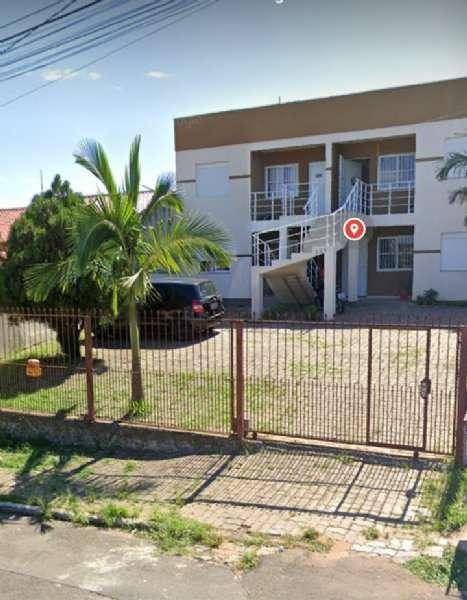 Apartamento 2d  no bairro Jardim do Cedro em Gravataí - Mendes Imóveis - Bom Sucesso | Gravataí - RS