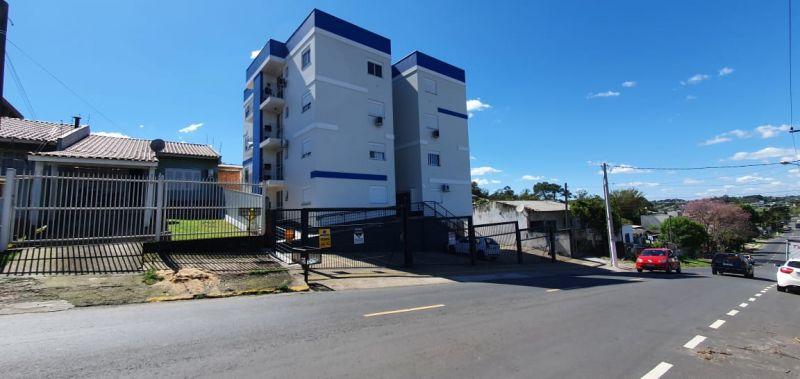 Apartamento 2d  no bairro Bom Sucesso em Gravataí - Mendes Imóveis - Bom Sucesso | Gravataí - RS