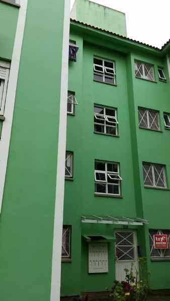 APARTAMENTO 3 quarto(s)  no Areal | Pelotas - RS