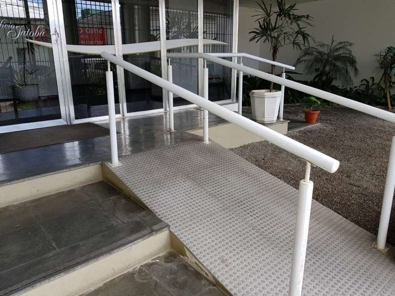 SALA no Centro   Pelotas - RS