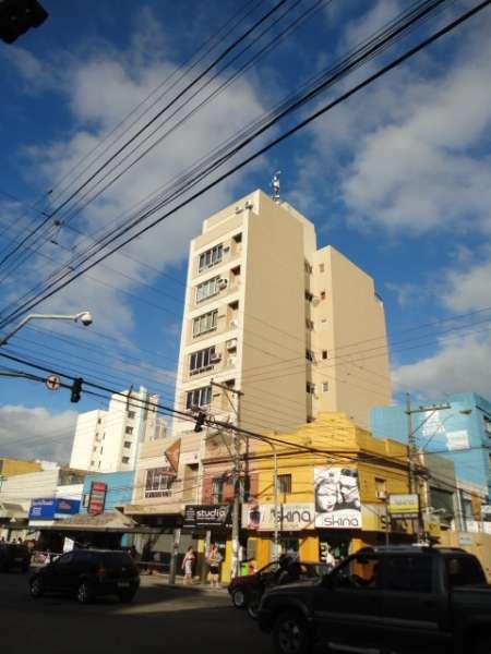 SALA no Centro | Pelotas - RS