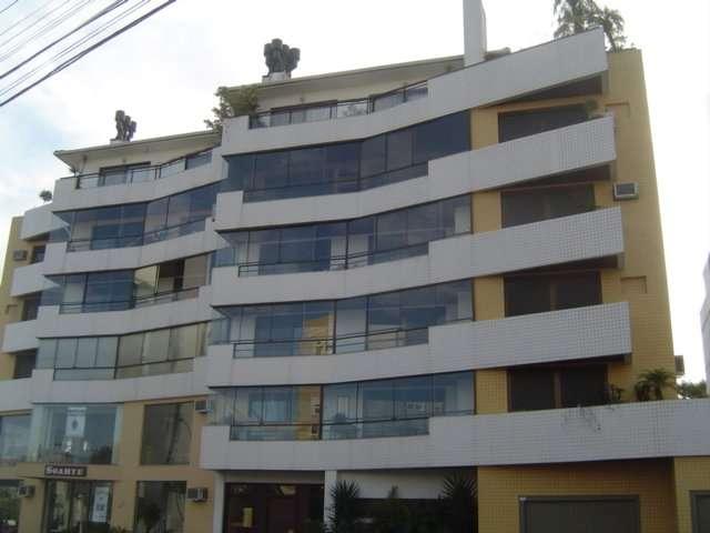 APARTAMENTO 3 quarto(s)  no Tr�s Vendas | Pelotas - RS